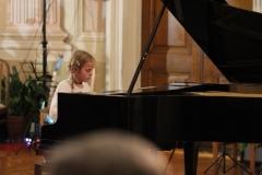 Kateřina Sušilová
